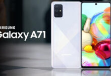 Photo of سامسونغ تستغل نجاحها في هواتف الفئة المتوسطة وتعلن عن Galaxy A71 بمواصفات يتمناها الجميع