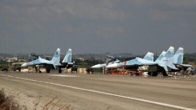 Photo of مساعي روسية للسيطرة على مطار القامشلي وانتزاعه من نظام الأسد