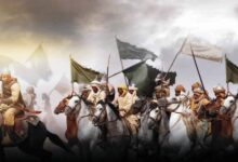 "Photo of في مثل هذا اليوم من رمضان.. ذكرى معركة ""بدر"" الخالدة"