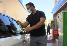 Photo of مستثمر تركي يبتكر جهازا لتعقيم السيارات يستخدم غاز الأوزون.