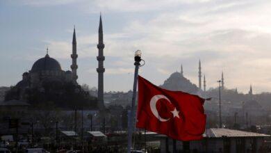 Photo of الخارجية التركية: اتفاق قره باغ خطوة واعدة لتحقيق السلام في المنطقة