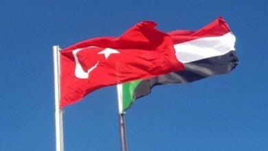 Photo of 10 مليارات دولار قيمة الاتفاقيات بين السودان وتركيا