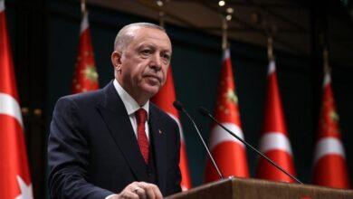 Photo of أردوغان: القدس شرف وعزة وحمايتها دين برقبة كل مسلم