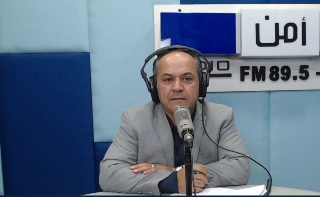 والد عمار البوريني يتحدث عن صحة حفيدته ويؤكد تدخل الملك عبدالله الثاني لأجلها (فيديو)