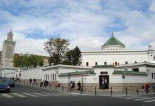 Photo of إقالة إمام مسجد في فرنسا بحجة تلاوته آيات من القرآن تتعارض مع قيم الجمهورية!