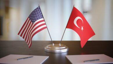 Photo of تركيا والولايات المتحدة في مباحثات جديدة حول سوريا