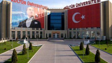 """Photo of جامعات تركية تواصل قبول الطلاب على الشهادة الثانوية """"مفاضلات متاحة"""""""