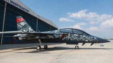 Photo of شركة تركية تصنع محركات المروحيات متعددة الأغراض