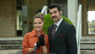 """Photo of مسلسل مرارة الحب """"كان يا ما كان في تشوكوروفا"""".. انسحاب """"أمير يمان"""" في الموسم الثالث من العمل"""