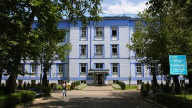Photo of جامعة خاصة أسسها أتراك.. تحقق نجاحاً هو الأكبر في البوسنة والهرسك
