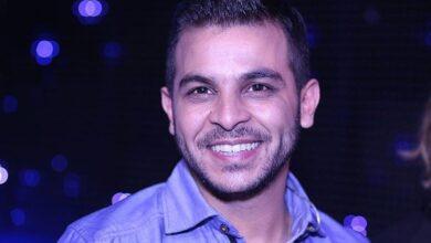 Photo of محمد رشاد يعلق على أنباء عودته للفنانة مي حلمي: هذه الأخطاء لا يكررها العقلاء