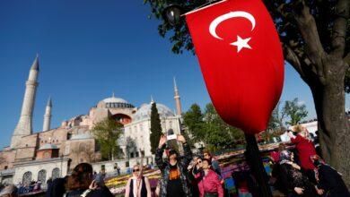 Photo of تعليمات عيد الأضحى في تركيا ومدة العطلة وكافة التفاصيل المرتبطة