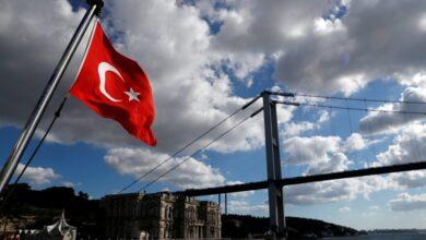 Photo of ارتفاع مؤشر الثقة الاقتصادية في تركيا واستمرار الأرقام الإيجابية في الصادرات الصناعية
