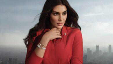 Photo of في أحدث ظهور لها.. ياسمين صبري بنحافة ملحوظة