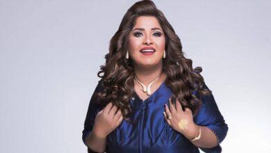 Photo of هيا الشعيبي تدعم خليل التميمي طليق إلهام الفضالة بعد زواجها من شهاب جوهر