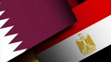 Photo of الأول منذ بدأ الأزمة الخليجية 2017.. قطر تعين سفيراً لها لدى مصر