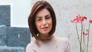 Photo of منة فضالي وسط نجمين تركيين من أصدقائها (صور)