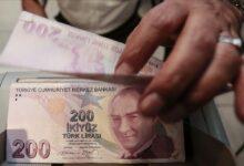 Photo of تحسن لافت لليرة التركية وتوقعات جديدة حول مستويات التضخم نهاية 2021