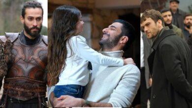 Photo of هلال بلاي – Hilalplay منصة جديدة لعرض المسلسلات التركية مترجمة ومدبلجة (فيديو)