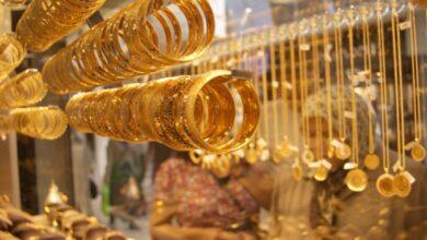 Photo of تركيا: تغير بسيط في أسعار العملات و صادرات المجوهرات تنمو بنسبة 48.5 بالمائة