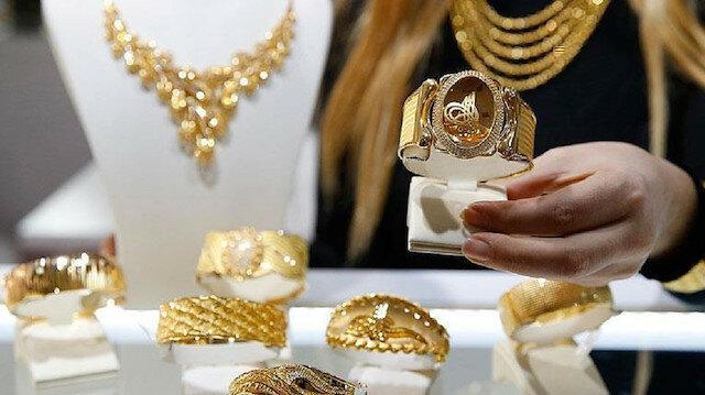 تركيا: تغير بسيط في أسعار العملات و صادرات المجوهرات تنمو بنسبة 48.5 بالمائة