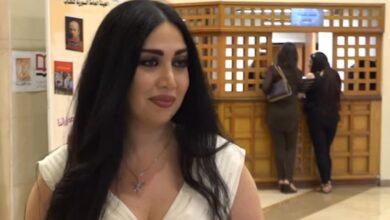 Photo of لمى إبراهيم تعود إلى جمهورها في مواقع التواصل بعد عامين من الغياب ومتابعون يتحدثون عن عمليات تجميل جديدة