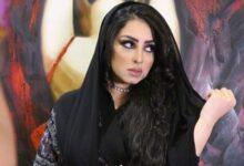 Photo of المهرة البحرينية تلفت الأنظار بطريقة احتفالها في يوم ميلادها (فيديو)
