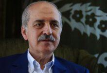 Photo of نائب أردوغان: السوريون مكسب استراتيجي لتركيا ونقوم بواجبات الجوار تجاههم