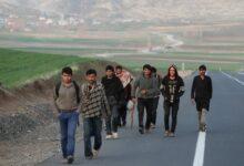 Photo of تركيا ترد على تصريحات أمريكية بخصوص الهجرة: لم ولن نكون غرفة انتظار لأحد