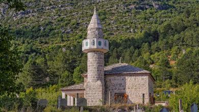 Photo of تركيا ترمم مسجداً تاريخياً في البوسنة والهرسك