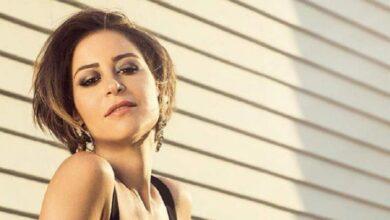 Photo of شاركت لمدة 3 ثواني في إحدى الأفلام وبدأت الفن في عمر الـ 18 عاماً.. قصة الفنانة المصرية منة شلبي