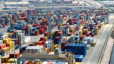 Photo of تركيا تسجل أرقاماً إيجابية جديدة بشأن صادرات صناعاتها المحلية