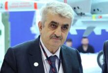 Photo of وفاة أوزدمير بيرقدار.. معلومات عن معمار مشروع الطائرات المسيرة التركية